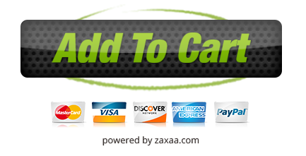Hypnotic Sales Copy Coaching