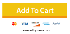 """Large Ink Jet Solution + FREE """"Fabric Now Software"""" Download (PC only)"""