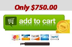 Web Site Design Special Offer